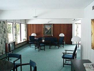 Randers kollektivhus